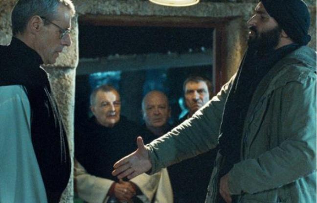 648x415_fin-octobre-film-hommes-dieux-totalisait-deja-25-millions-entrees-france