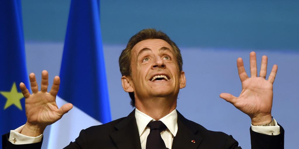 En-annoncant-qu-il-n-abrogera-pas-le-mariage-gay-Nicolas-Sarkozy-s-attire-les-foudres-de-la-Manif-pour-tous-et-de-Sens-commun