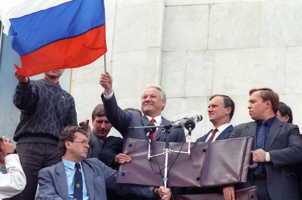 russian_president_yeltsin_tass_8395941_b