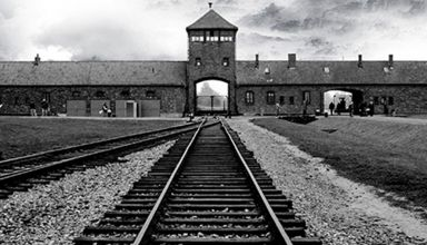 auschwitz-tour-krakow-tours-travelme-tailor-made-tours1