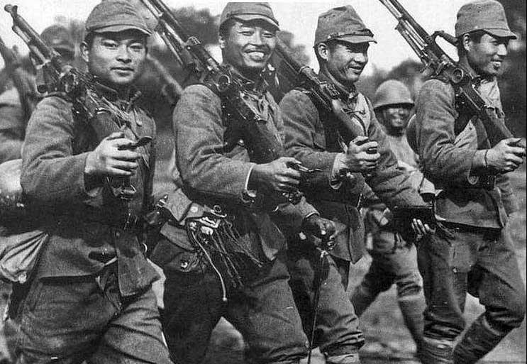 soldats-japonais